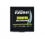Ускоритель Vauhti Zerofox фторовый +2/-4