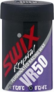 Мазь SWIX VR50 Krystal Violet (фиолетовая)