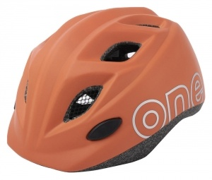 Шлем Bobike Helmet One Plus