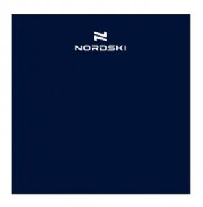 Бафф Nordski Active Navy