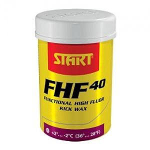 Мазь Start FHF40 Purple