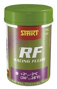 Мазь Start RF Violet (фиолетовая)