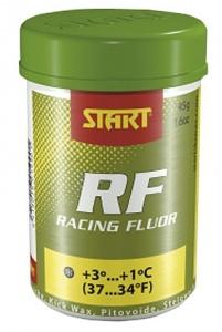 Мазь Start RF Yellow (желтая)