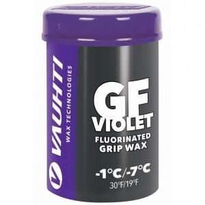 Мазь Vauhti GF Violet -1/-7