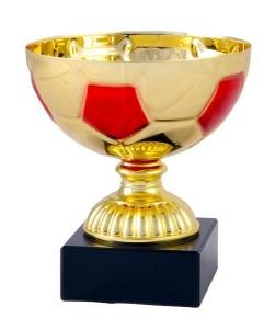 Кубок 9501 Футбол