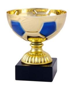 Кубок 9502 Футбол