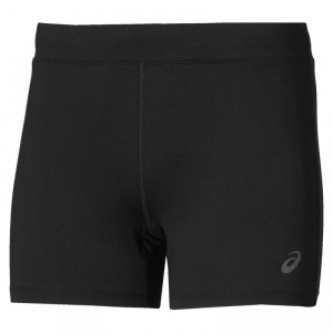 Шорты Asics Hot Pant Running Essentials Женские