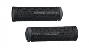 Ручки BBB BHG-07 DualGrip