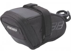 Сумка BBB BSB-33 SpeedPack
