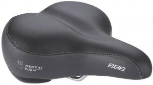 Седло BBB BSD-84 BaseComfort