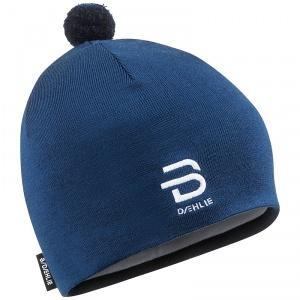 Шапка Bjorn Daehlie Hat Classic