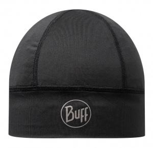 Шапка BUFF Xdcs Tech Hat Solid Black