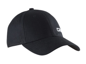 Кепка Craft Cap