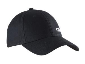 Кепка Craft Cap