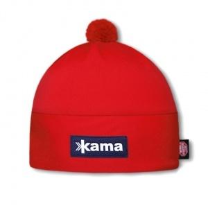 Шапка Kama aw45