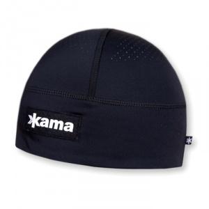 Шапка Kama a87