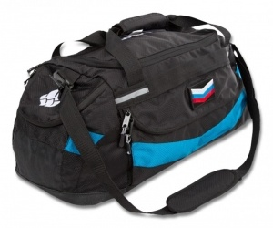Сумка Mad Wave Sport Bag