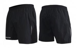 Шорты Noname Trail Shorts 17