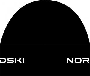 Шапка Nordski Warm