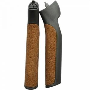 Ручки STC РГ-27 для лыжных палок