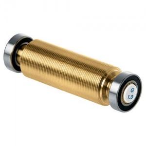 Ролик Swix с линейной структурой 1,0 мм