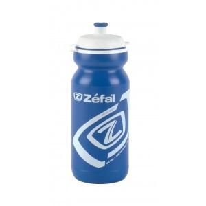 Фляги Zefal Premier 60