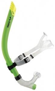 Трубка Arena Swim Snorkel