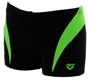 Плавки Arena Pure Short
