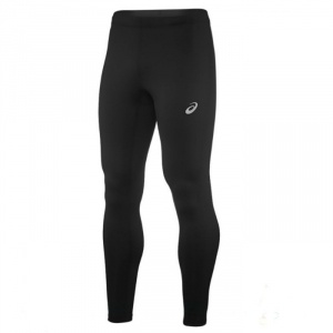 Тайтсы Asics Performance Tight Мужские