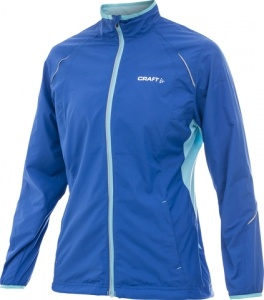 Куртка Craft Active женская