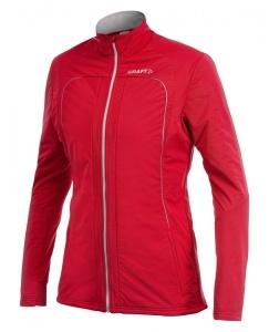 Куртка Craft Storm женская