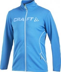 Куртка Craft Logo мужская