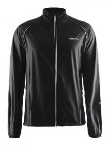 Куртка Craft Prime Run мужская