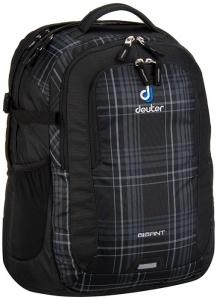 Рюкзак Deuter Gigant