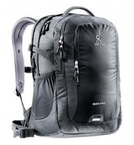 Рюкзак Deuter Daypacks Giga Pro