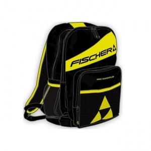 Рюкзак Fischer Eco 25 L