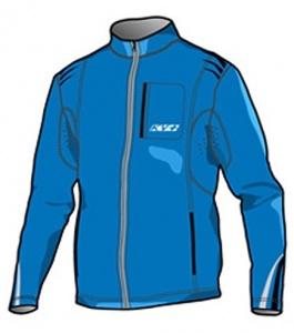 Куртка KV+ Agile