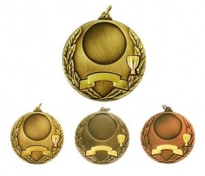 Медаль MD 851