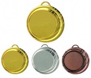Медаль MD 2070
