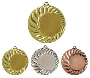 Медаль MD 10045
