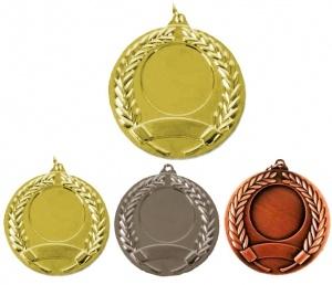 Медаль MD 291