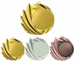 Медаль MD 4070