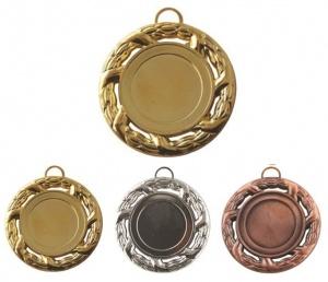 Медаль MD Rus.5011