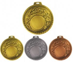 Медаль MD Rus.60