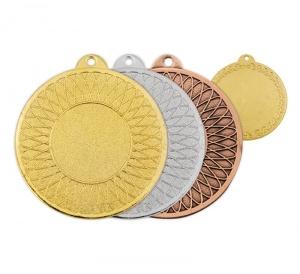 Медаль MK 253