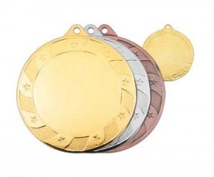 Медаль MK 291