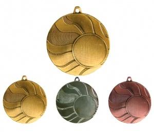 Медаль MMC4250
