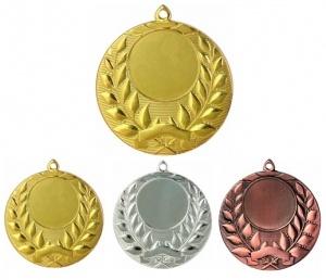 Медаль MMC1750