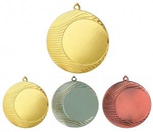 Медаль MMC1090