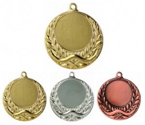 Медаль MMC3040